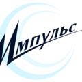"""ООО """"Импульс"""", Герметизация фасада в Новосибирске"""