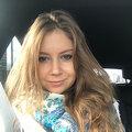 Ирина Васильева, Услуги дизайнеров в Городском округе Калуга