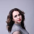 Ксения Ч., Услуги маникюра и педикюра в Алтайском крае