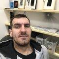 Павел Александрович, Замена экрана в Ростовской области