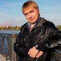 Дмитрий Макотченко, Заказ пассажирских перевозок в Уфе