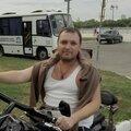 Владимир В., Подключение электрической варочной панели в Астраханской области