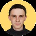 Тарас Овсянников, Листовка в Муниципальном образовании Екатеринбург