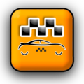 Лицензия на Такси, Услуги юристов по лицензированию в Железнодорожном
