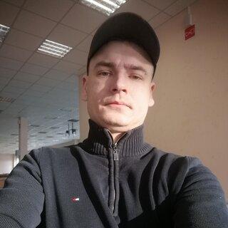 Юрий Юнусович С.