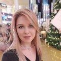Uliana Fridman, Составление актов приема-передачи работ по договору подряда в Москве