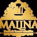 """Студия красоты """"МALINA"""", Услуги в сфере красоты в Алатыре"""