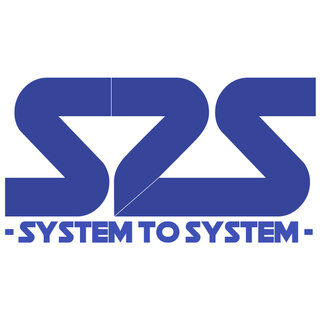 s2s system