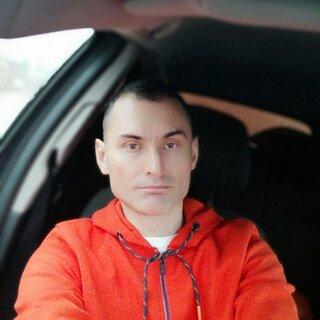 Владислав Хвостиков