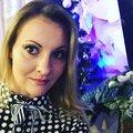 Анна Быстрова, Доставка цветов в Москве и Московской области
