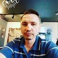 Александр Киреев, Привлечение трафика в Вагайском районе