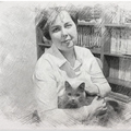Лиля Маратовна Гайсина, Семейное консультирование в Городском округе Уфа