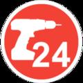 Инструмент-24 Строительный инструмент и техника, Услуги бурения скважин в Городском округе Электрогорск