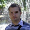 Андрей Закарлюк, Мебельные услуги в Балашовском районе