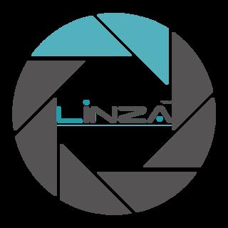 Linza Studio