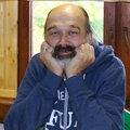 Владимир Башкиров, Лечебный массаж в Васильевке