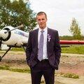 Денис Леонтьев, Подключение линии силовой к щиту в Ивановской области