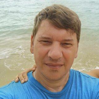 Сергей Анатольевич Усольцев