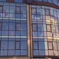 Сергей Дорошенко, Монтаж фасада из фасадных панелей в Городском округе Ростов-на-Дону