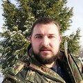 Михаил Столыпин, Укладка ламината в Городском округе Владимир
