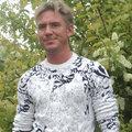 Александр Зарахович, Монтаж счетчика отопления в Аше