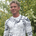 Александр Зарахович, Монтаж радиаторов отопления в Кропачёво