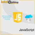 Программирование на JavaScript