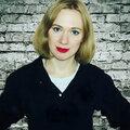 Ольга Русанова, Услуги копирайтера в Воронежской области