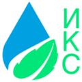 Инженерно-коммунальный сервис, Прочистка канализации в Кировском районе