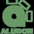 Aludon, Монтаж автоматики на ворота и калитки в Ростовской области