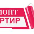 Честный ремонт, Косметический ремонт квартиры в Ростовском районе