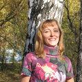 Ольга Ануфриева, Баннеры в Муниципальном образовании Екатеринбург