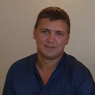 Андрей Евгеньевич Сенькин