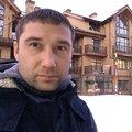 Василий Юрьевич В., Автовышка в Одинцовском районе