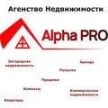 Альфа ПРО Недвижимость, Услуги риелтора по продаже квартиры под ключ в Пушкине