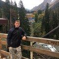 Игорь Радченко, Вывоз грунта в Нижнекисляйском городском поселении
