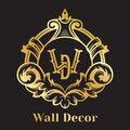 WALL DECOR, Установка потолков в Городском поселении Волосовском