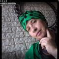 Тамара Балашова, Подготовка к олимпиаде по химии в Щелково
