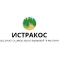 Истракос , Покос травы в Москве и Московской области