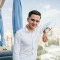 Максим Макаров, Заказ фотосессии в Неверкинском сельсовете