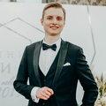 Игорь Патрушев, Свадьба в Свердловской области