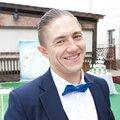 Анатолий Долженко, Заказ танцоров на мероприятия в Республике Башкортостан