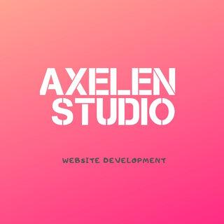 AXELEN STUDIO