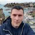 Вячеслав Таранов, Электрическая дуговая сварка в Поселении Внуковское