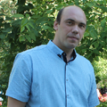 Александр Соловьев, Ремонт и установка кондиционеров в Саратове
