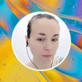 Елена Буркова, Одностраничник в Иванове