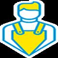 IceDoc, Замена предохранителя в Мещанском районе