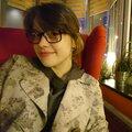 Мария Курбатова, Услуги иллюстраторов в СНГ
