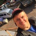 Владимир Б., Услуги манипулятора в Курортном районе
