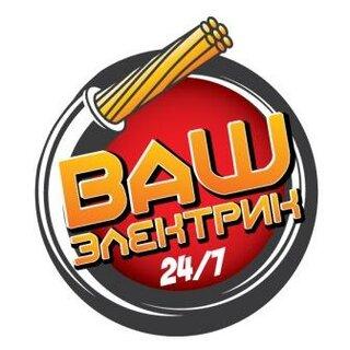 VashElektrik24.ru